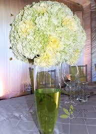 Wedding Flowers Jamaica Category Flowers Designs By Nishy Weddings U0026 Special Events