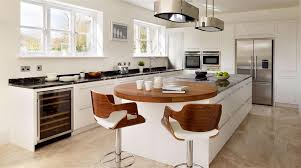 your kitchen design harvey jones kitchens linear kitchens harvey jones kitchens