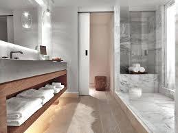 hotel bathroom ideas bathroom hotel design locksmithview com