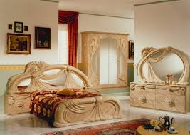 italian bedroom suite www italiy bed rooms com italian bedroom set italian bedroom set