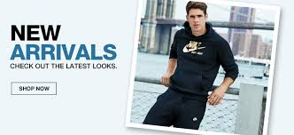 nike clothing for men nike apparel macy u0027s