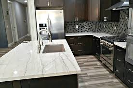 Kitchen Countertops Corian Kitchen Silestone Vs Granite Corinthian Countertops Corian
