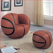 Basketball Bedroom Furniture by Awesome Sports Themed Bedroom Furniture Jeuxfriv Net