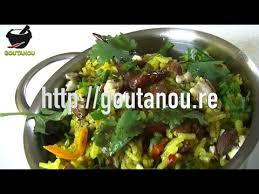 cuisine antou riz au tamarin par christian antou