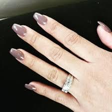 nail care by irene 119 photos u0026 25 reviews nail salons 6110