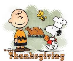 278 best peanuts thanksgiving images on peanuts