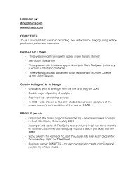 Insurance Sales Representative Resume Cover Letter Examples For Sales Representative Images Cover