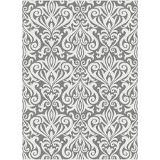 Home Depot Floor Rugs Bedroom Bathroom Stylish Gray Area Rugs The Home Depot Brown And