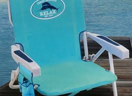 highboy chair epic high boy chair 35 for your bahama deluxe