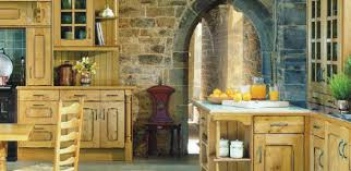 english country kitchen u2013 some design considerations living rural