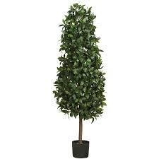 Rosemary Topiary Artificial Cone Topiary Topiaries Cone Topiary