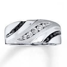bjs wedding rings black diamond mens wedding rings ecuatwitt