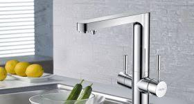 moen quinn kitchen faucet marvelous moen kitchen faucet quinn kitchen design