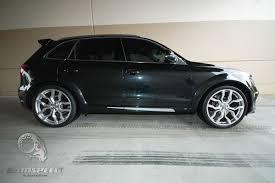 audi q5 rims and tires wheels for audi q5 cars suvs wheels cars