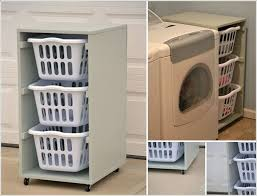 Build A Laundry Room - 45 best laundry room images on pinterest laundry rooms laundry