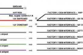 vs modore audio wiring diagram 4k wallpapers