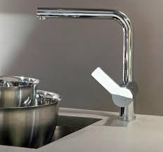 why kitchen faucets are worth the splurge for your next kitchen