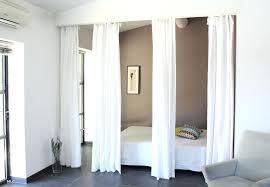 separation de chambre separation chambre salon simple separation chambre salon ikea great
