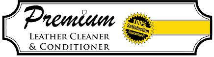 Sofa Leather Cleaner And Conditioner Premium Leather Cleaner And Conditioner The Best Leather Cleaner