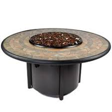 48 Inch Fire Pit by Tretco Panama 50 Inch X 36 Inch Fire Pit Table Fp A Pan 3624 1