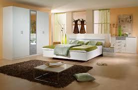 schlafzimmer im kolonialstil wohndesign kleines uberraschend komplette schlafzimmer planung
