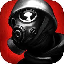 sas assault 3 apk sas assault 3 hd on the app store