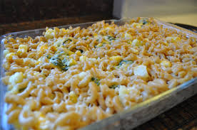 Jamie Oliver Macaroni Cheese by All Recipes U2013 The Goldring Center For Culinary Medicine
