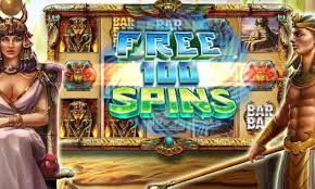 free casino for android free 100 spins casino for android free free 100 spins
