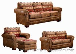 rustic livingroom furniture rustic living room furniture 4 best home theater systems home