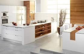 hanák nábytek ltd furniture company prague stay
