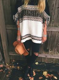 best 25 bohemian fall ideas on pinterest boho fashion