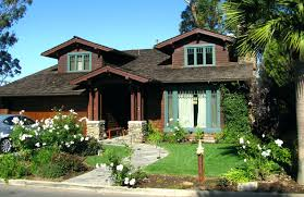 craftsman style home plans patio ideas craftsman style patio home plans how to decorate a