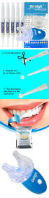 Discount Colgate Optic White Express White Whitening Toothpaste 3 Ounce 3 Pack The 25 Best Teeth Whitening System Ideas On Pinterest Teath