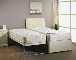 roll out bed image of roll out murphy bed bookcase bed roll away