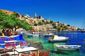 best for honeymoon 10 world s best honeymoon destinations