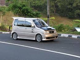 autozam az 1 kei cars small cars from japan andrew u0027s japanese cars