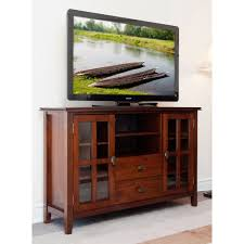 Bedroom Tv Unit Furniture Tall Corner Tv Stand Bedroom Bedroom And Living Room Image