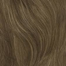 light golden brown hair color chart studio hair color chart
