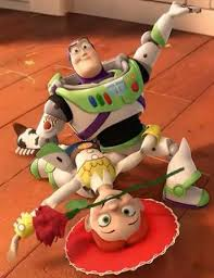 toy story 3 heartwarming tv tropes