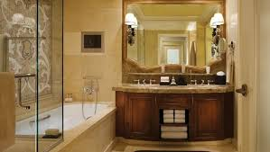 bathroom design los angeles exclusive bathroom design los angeles h63 about home interior