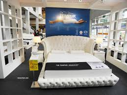 Bed Frames Harvey Norman Sofa Bed Harvey Norman Malaysia Www Redglobalmx Org