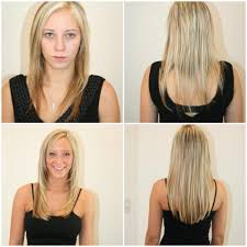 ds hair extensions extensions salon d