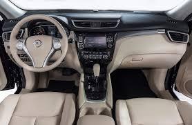 nissan rogue interior cargo nissan rogue interior 2018 2019 car release and reviews