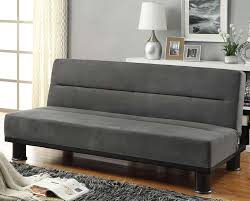 Junior Futon Sofa Bed Futon Couch Bed Click Clack Roof Fence U0026 Futons How To