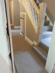 jw flooring karndean carpet fitting carpet