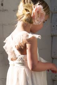 Images Of Girls Hairstyle by 118 Best Kids U0026 Communie Images On Pinterest Hairstyles Flower