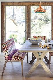anthropologie favorites house and home gallery spring 2017 uh