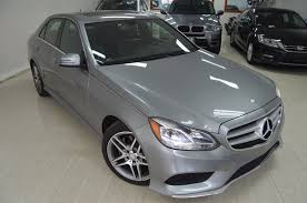 2014 mercedes e class for sale mercedes e class 2014 in bronx island nyc ny luxury