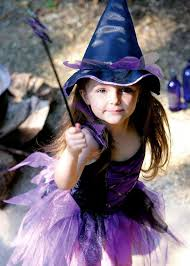 Witch Halloween Costumes Kids 47 Costumes Images Costume Costume Ideas