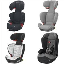 siege auto pas cher groupe 2 3 siège auto groupe 2 3 bébé confort large choix de produits à